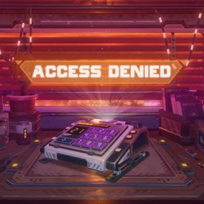 access-denied-squareboxart-01-ps4-us-5feb2019?$native_nt$