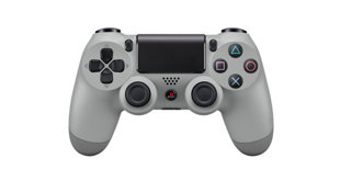 accessories-dualshock4-20th-anniversary-01-us-17jun15