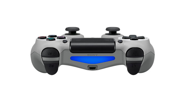 accessories-dualshock4-20th-anniversary-02-us-17jun15