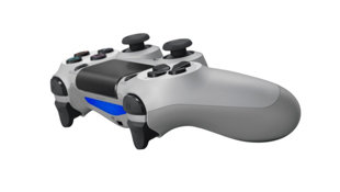 accessories-dualshock4-20th-anniversary-03-us-17jun15