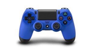 accessories-dualshock4-blue-01-us-27aug14