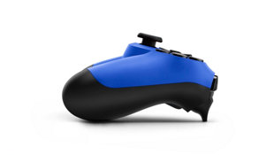 DualShock®4 Wireless Controller | New Colors Screenshot 2