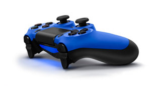 DualShock®4 Wireless Controller | New Colors Screenshot 3