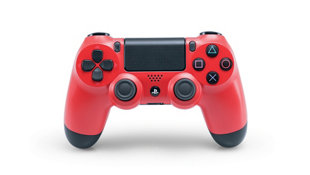 accessories-dualshock4-magma-red-01-us-07may15