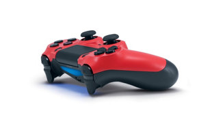 accessories-dualshock4-magma-red-05-us-07may15