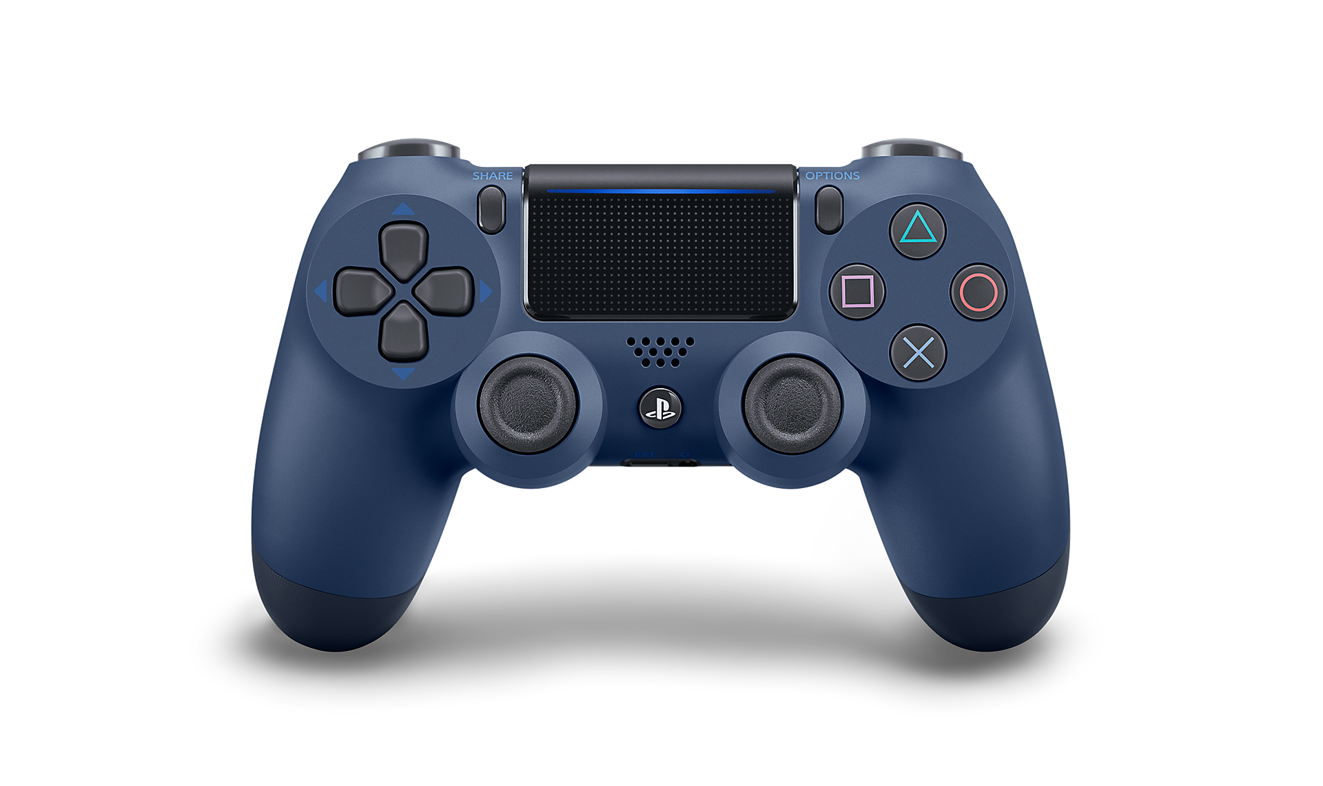 DualShock 4 Colors Product Image