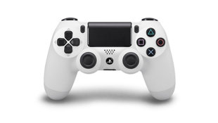 accessories-dualshock4-white-01-us-27aug14