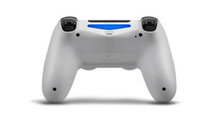 DualShock®4 Wireless Controller | New Colors Screenshot 6