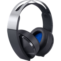 accessories-platinum-wireless-headset-01-us-11jan17