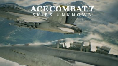 ace combat 7 skies unknown listing thumb 02 ps4 us 11jul17?$Icon$ - بازی Ace Combat 7 برای PS4