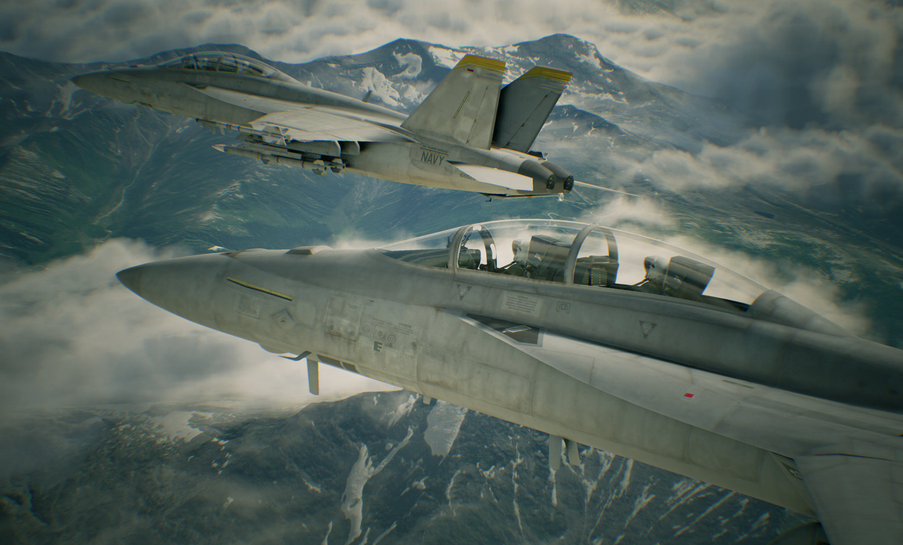 ace-combat-7-skies-unknown-screen-03-ps4