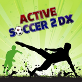 active-soccer-2-dx-boxart-01-ps4-us-27july2017