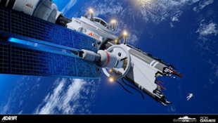 ADR1FT Screenshot 3