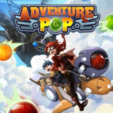 adventure-pop-boxart-01-ps4-us-31Jan2017