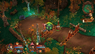 AereA Screenshot 5