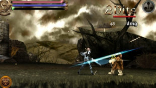 aeternoblade-ps4-screenshot-02-ps4-04aug15