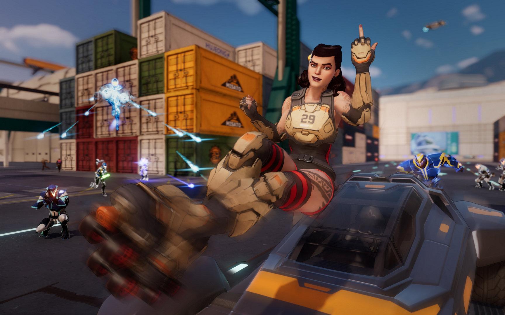 agents-of-mayhem-daisy-screen-01-ps4-us-