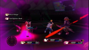 Akiba's Beat Screenshot 6