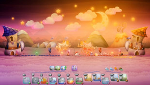 Alchemic Jousts Screenshot 6