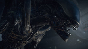 Alien: Isolation™ Screenshot 2