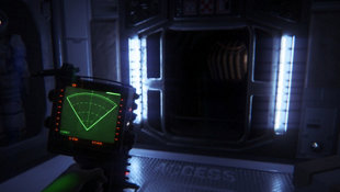 Alien: Isolation™ Screenshot 3