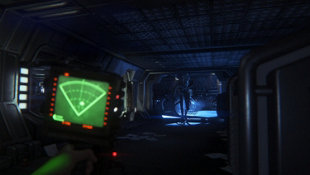 Alien: Isolation™ Screenshot 5