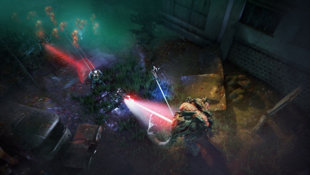 alienation-screen-08-ps4-us-10nov15