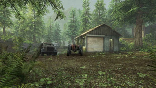 America's Army: Proving Grounds Screenshot 2