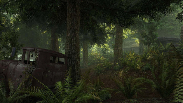 America's Army: Proving Grounds Screenshot 1