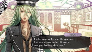 Amnesia: Memories Screenshot 5