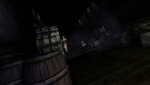 Amnesia: Collection Screenshot 5