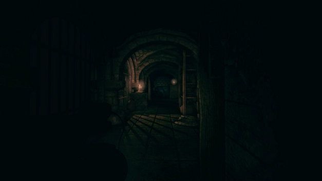 Amnesia: Collection Screenshot 7