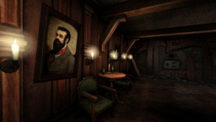 Amnesia: Collection Screenshot 3