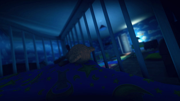 among-the-sleep-screenshot-01-ps4-us-14oct15
