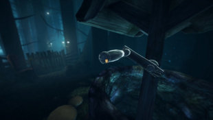 among-the-sleep-screenshot-06-ps4-us-14oct15