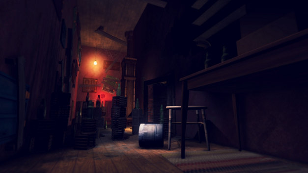 among-the-sleep-screenshot-07-ps4-us-14oct15