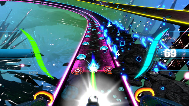 amplitude-screen-04-ps4-us-15jan16