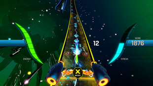 Amplitude™ Screenshot 5