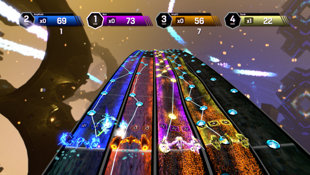 Amplitude™ Screenshot 9