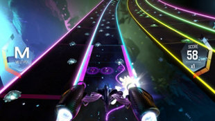 Amplitude™ Screenshot 11