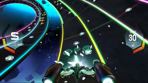 Amplitude™ Screenshot 13