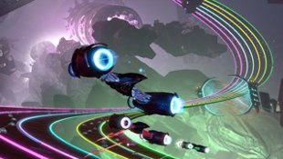 Amplitude™ Screenshot 12