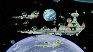 angry-birds-star-wars-screenshot-02.-ps4-us-19mar15