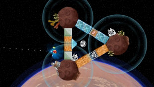 Angry Birds™ Star Wars® Screenshot 6