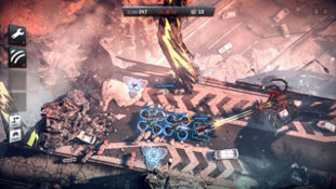 Anomaly 2 Screenshot 3