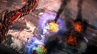 Anomaly 2 Screenshot 2