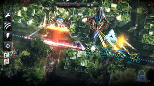 Anomaly 2 Screenshot 5