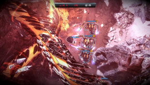 Anomaly 2 Screenshot 6