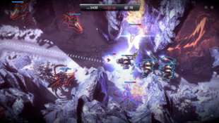 Anomaly 2 Screenshot 9