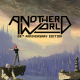 another-world-20th-anniversary-edition-box-art-01-ps4-ps3-psv-us-08jul14